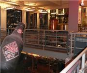 Photo of Elliott Bay Brewery & Pub - Seattle, WA - Seattle, WA