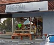 Photo of Locali Conscious Convenience - Los Angeles, CA