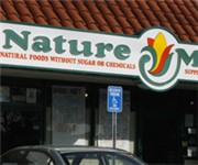 Photo of Nature Mart - Los Angeles, CA