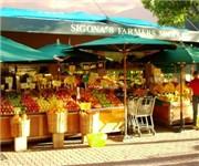 Sigona's Farmers Market - Palo Alto, CA (650) 329-1340