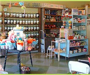Photo of Apothecary Tinctura - Denver, CO