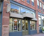 Photo of Wen Chocolates - Denver, CO