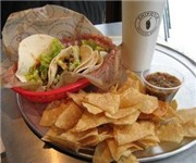 Chipotle Mexican Grill - Columbus, OH (614) 781-1320