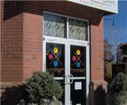 Photo of Fluid Coffee Bar - Denver, CO