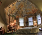 Photo of Queen Anne Bed & Breakfast Inn - Denver, CO