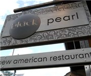 Photo of Black Pearl Restaurant - Denver, CO