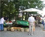 Photo of Gateway Farmers Market - York, Maine - York Harbor, ME