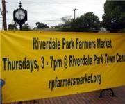 Photo of Riverdale Park Farmers Market - Riverdale Park, MD