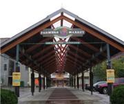 Findlay Market Farmers Market - Cincinnati, OH (513) 721-3219