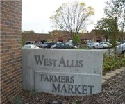 Photo of West Allis Farmers' Market - West Allis, WI - West Allis, WI