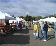 Photo of Maplewood Farmer's Market - Maplewood, MN