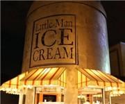 Photo of Little Man Ice Cream - Denver, CO