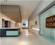 Photo of Pura Vida Fitness and Spa - Denver, CO