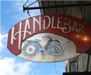 Photo of Handlebar - Chicago, IL - Chicago, IL