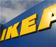 IKEA - Baltimore, MD (410) 931-5400