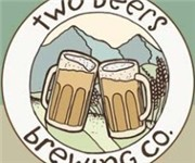 Photo of Two Beers Brewing Company - Seattle, WA