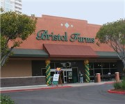 Photo of Bristol Farms - San Diego, CA