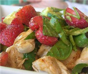 Photo of Good Earth Restaurant - Edina, MN - Edina, MN