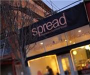 Photo of Spread - San Diego, CA