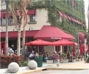 Jugos Naturales - Miami, FL (305) 264-4557