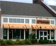 Photo of O'Natural's Restaurant - Portland, ME