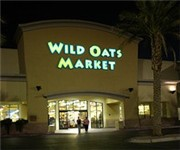 Photo of Wild Oats Natural Marketplace - Portland, ME