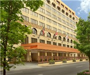 Photo of Washington Marriott - Washington, DC