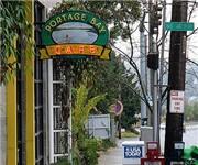 Photo of Portage Bay Cafe - Seattle, WA - Seattle, WA