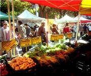 Photo of Natural Green Market - New York, NY
