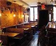 Photo of Alchemy - Brooklyn, NY