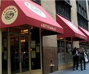 Photo of Artisanal Fromagerie & Bistro - New York, NY