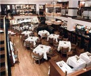 Photo of Beacon Restaurant - New York, NY