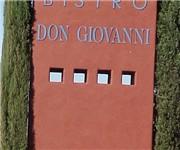 Photo of Bistro Don Giovanni - Napa, CA