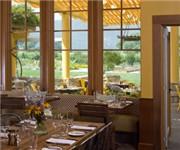 Photo of Brix Restaurant - Napa, CA