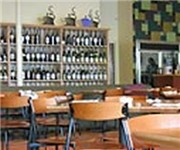 Photo of Caprial's Bistro - Portland, OR