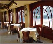 Carpe Diem Restaurant - Charlotte, NC (704) 377-7976