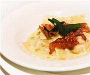 Photo of Genoa Restaurant - Portland, OR