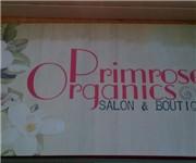 Photo of Primrose Organics Salon - Los Angeles, CA - Los Angeles, CA