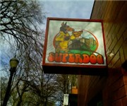 Photo of SuperDog - Portland, OR - Portland, OR