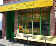 Photo of GreenGo Food - Seattle, WA