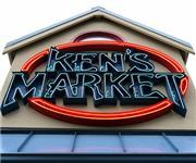 Photo of Ken's Market Queen Anne - Seattle, WA