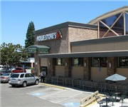 Mollie Stone's Markets - Palo Alto, CA (650) 323-8361