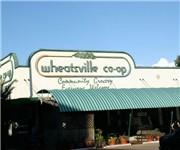 Wheatsville Co-Op - Austin, TX (512) 478-2667