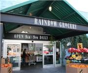 Photo of Rainbow Grocery Coop - San Francisco, CA - San Francisco, CA