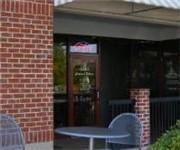Photo of Jaluka Natural Bistro - Chapel Hill, NC