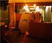 Photo of Sage's Cafe - Salt Lake City, UT