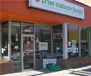 Photo of True Nature Health Foods - Chicago, IL