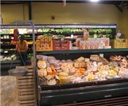 Photo of Yes Organic Market - Washington, DC - Washington, DC