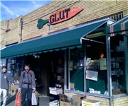 Photo of Glut Food Cooperative - Mount Rainier, MD - Mount Rainier, MD