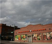 Photo of Vitamin Cottage Natural Grocer - Denver, CO - Denver, CO